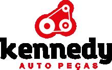 (c) Kennedyautopecas.com.br